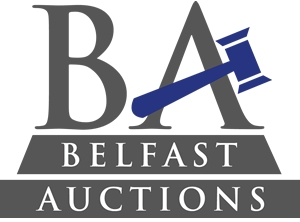 Belfast Auctions