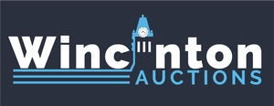 Wincanton Auctions Ltd