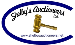 Shelby's Auctioneers ltd