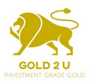 Gold2u