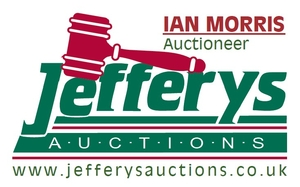 Jefferys Auctions