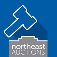Northeast Auctions