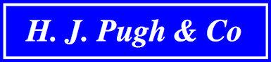 H J Pugh & Co