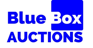 Blue Box Auctions