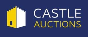 Castle Auctions Nicosia