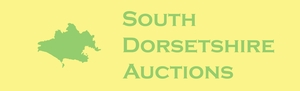South Dorsetshire Auctions