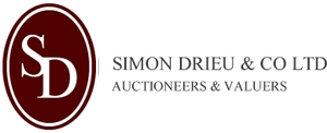 Simon Drieu & Co