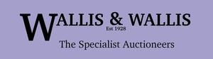 Wallis and Wallis