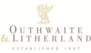 Outhwaite & Litherland