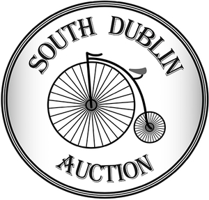 South Dublin Auction