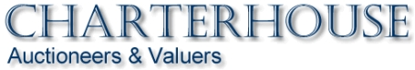 Charterhouse Auctioneers Limited