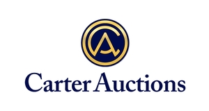 Carter Auctions