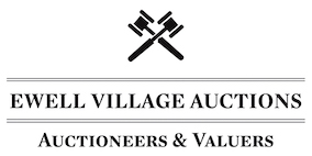 Ewell Village Auctions