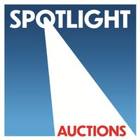 Spotlight Auctions