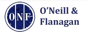 O'Neill & Flanagan Ltd