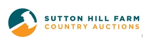 Sutton Hill Farm Country Auctions
