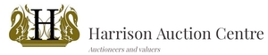 Harrisons Auction Centre