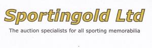 Sportingold