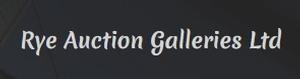 Rye Auction Galleries