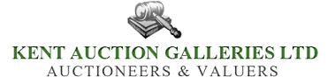 Kent Auction Galleries Ltd
