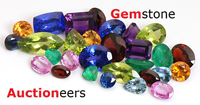 Gemstone Auctioneers