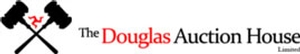 Douglas Auction House