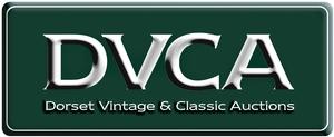 Dorset Vintage & Classic Auctions