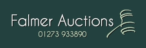 Falmer Auctions