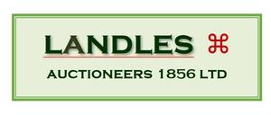 Landles Auctioneers 1856 Ltd.