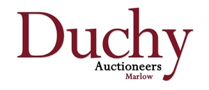 Duchy Auctioneers