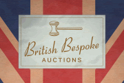 British Bespoke Auctions
