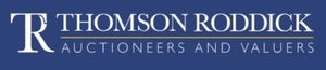 Thomson Roddick Auctioneers & Valuers