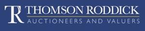 Thomson Roddick Auctioneers & Valuers
