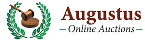 Augustus Auctions