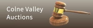Colne Valley Auctions