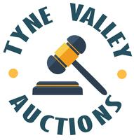 Tyne Valley Auctions