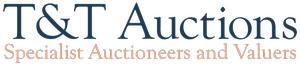 T&T Auctions
