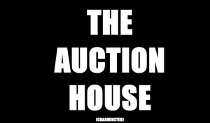 The Auction House (Charminister) Ltd.