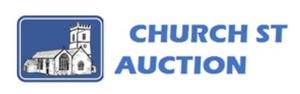 Church Street Auctions