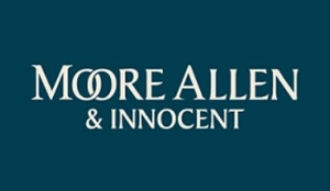 Moore Allen & Innocent