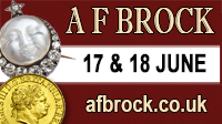 A F Brock Auctioneers