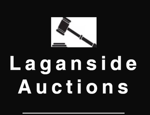 Laganside Auctions