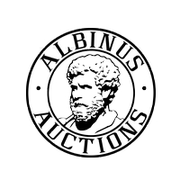 Albinus Limited